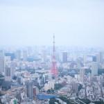 フリーランスの上京費用は?東京の一人暮らしで掛かる毎月の生活費も調査