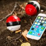 PokemonGoでモバイルバッテリーの需要が高まる予感