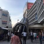 上京して一人暮らしする人が住むならどこ?東京の住みやすい街を紹介