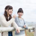 東京での友達の作り方を上京して1年が経つブロガーが教える