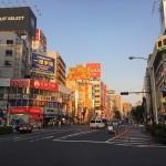 上京したいが無職・フリーター…賃貸契約せずに東京に住む方法