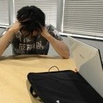 東京の一人暮らし…フリーターで掛かる費用は15万?