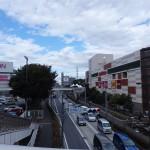 東京近郊で一人暮らし!関東で家賃の安いおすすめの地域は?